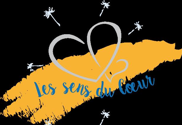 Les Sens du Coeur | Manuelle Beddeleem