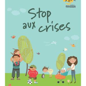 Stop aux crises ! Lille
